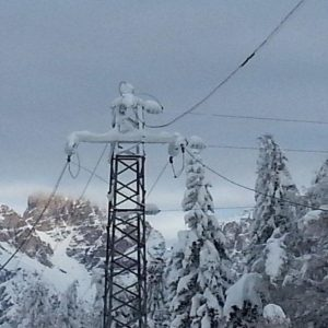 Elettricità, piani anti blackout: a Terna la vigilanza