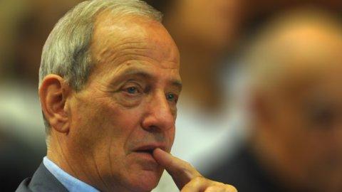 Il Mulino: Cammelli presidente, rinnovato il vertice