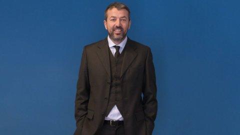 DigiTouch cede il 66,8% di Audiens a Bango per 2,5 milioni