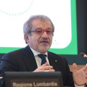 Maroni, addio alla Lombardia: il futuro è Montecitorio o Palazzo Chigi