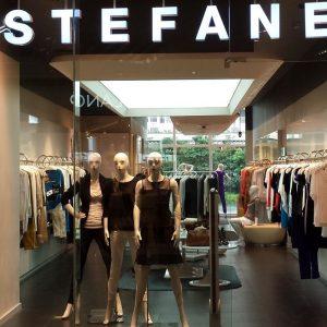 Stefanel, addio concordato: verso amministrazione straordinaria