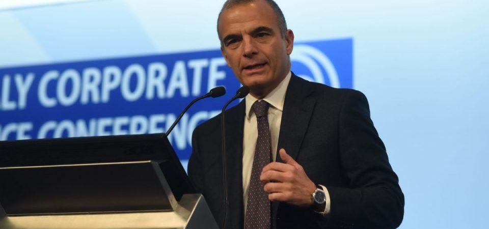 Eurizon: raccolta vicina ai 5 miliardi, sempre in crescita i Pir