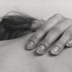 Parigi, Fondazione Henri Cartier-Bresson presenta Zbigniew Dłubak
