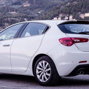 Auto: 15 milioni in più in Europa nel 2017, Fca batte Ford