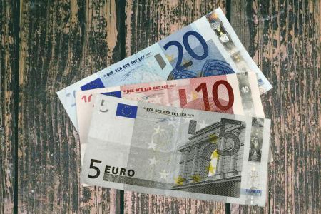Contratto Statali: arretrati e aumenti, ecco le novità sullo stipendio