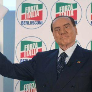 Berlusconi è ricandidabile: il via libera dei giudici