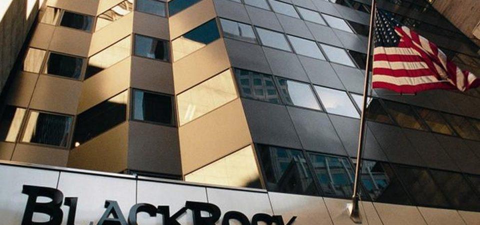BlackRock: calano utili e ricavi, ma crescono gli asset gestiti