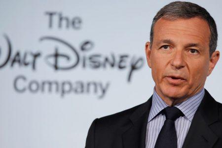 Trasformare la Disney in una Netflix e sfidare Trump: è il piano di Bob Iger
