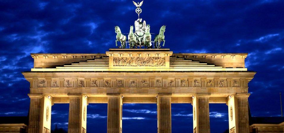 La Germania e Wall Street danno nuova linfa alle Borse ma la migliore è Piazza Affari