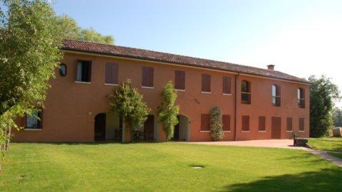 Fondazione Benetton, musica antica in casa Cozzi a Treviso
