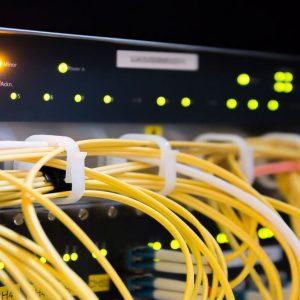 Servizi tech per banche, Cedacri acquisisce CAD IT