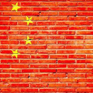 La Cina spinge le Borse, Saipem vola, bene Fca