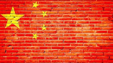Cina e India: ancora forte crescita ma aspettative frenano