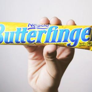 Ferrero compra da Nestlé e diventa il 3° gruppo dolciario Usa