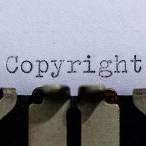 Riforma copyright: c'è l'accordo per la direttiva europea