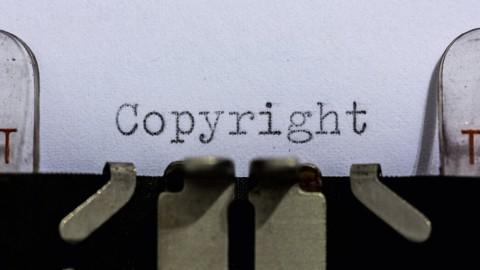 Soundreef abbatte il monopolio Siae sul copyright