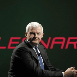 Leonardo incorpora Sistemi Dinamici: ok del cda
