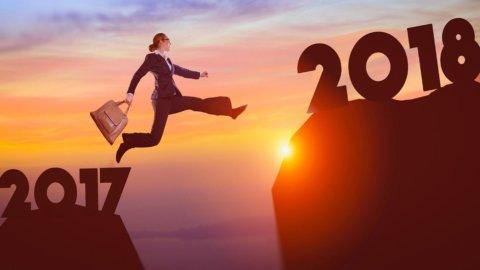 """Dividendi 2018: la classifica delle società """"più generose"""" di Piazza Affari"""