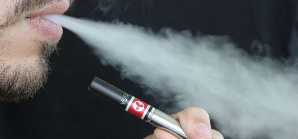 """Sigaretta elettronica, la Lega Anti Fumo: """"Ha effetti positivi"""""""