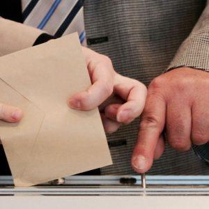Il voto in Emilia fa da diga allo spread