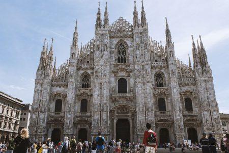 Generali sponsor della maratona di Milano