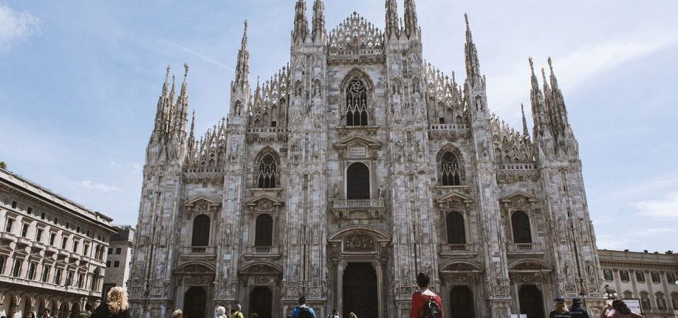 Milano: stop al diesel dal 2019, ecco come funzionerà