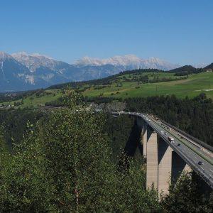 Autostrade, via libera alle nuove tariffe per la Modena-Brennero