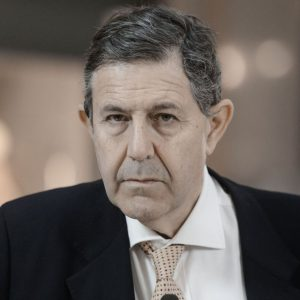 I debiti dell'Eurozona e gli illusori piani del dottor Minenna