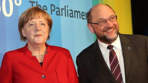 Germania, accordo di Governo: ecco cosa prevede per l'Europa
