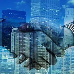 Imprese, digitale: bando Camere di Commercio da 15 milioni