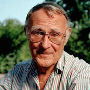Ikea, morto a 91 anni il fondatore Kamprad