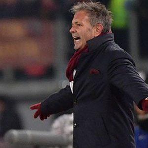 Coppa Italia: Juve in semifinale. Il Torino esonera Mihajlovic