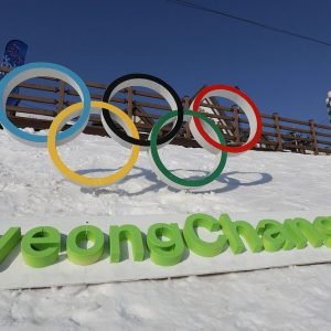 Olimpiadi, le due Coree insieme alla cerimonia d'apertura e nell'hockey