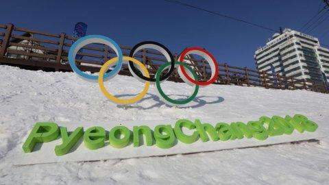 Corea del Nord alle Olimpiadi: Seul apre, Kim accetta dialogo