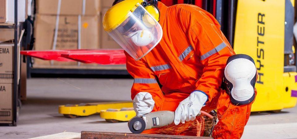 Lavoro: gli ammortizzatori sociali dalla Fornero al Jobs Act