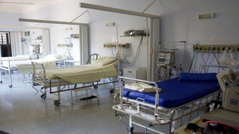 Sanità, rinnovato il contratto di lavoro: 85 euro di aumento mensile