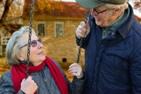 Lunedì arriva la 14ma per 3,5 milioni di pensionati