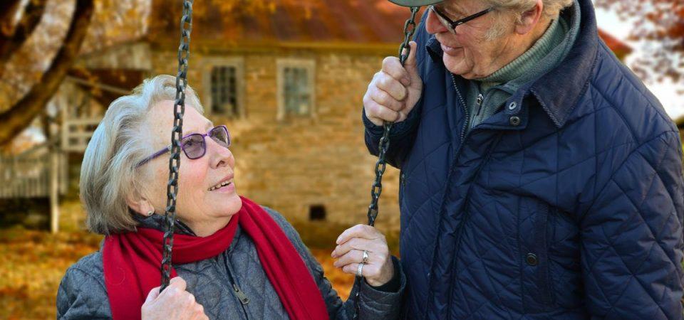 Cattolica: primo fondo immobiliare per assistenza anziani