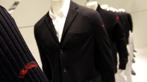Pitti Uomo al via a Firenze: il focus è sulla moda per sportivi