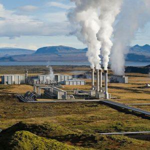 Enel e Regione Toscana investono nella geotermia
