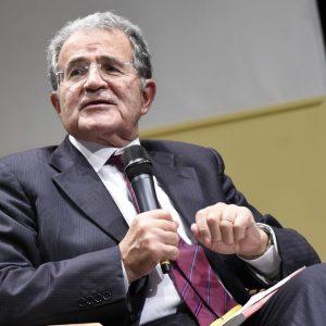 Italia, Ue e le tre sfide del post-Covid