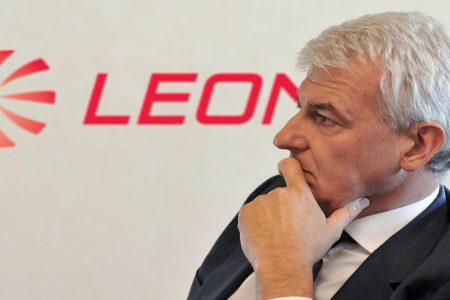 Borsa, Leonardo in rally dopo commessa da 2,4 miliardi