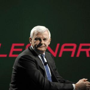 Leonardo: contratto da 176 milioni per 32 elicotteri alla Difesa Usa