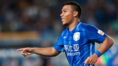Calciomercato: Suning blocca l'Inter, il Milan vende, la Juve presta Pjaca