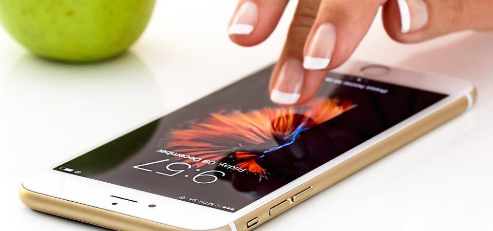 Apple, nuova privacy e controllo batterie: le novità di iOS 11.3