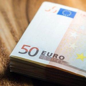 Intesa Sanpaolo Private banking: collocato il fondo Ailis per 1,104 miliardi di euro