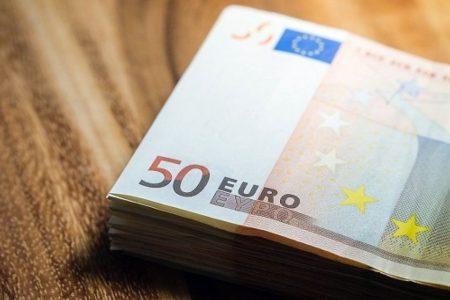Detrazioni Irpef 2020: attenzione al reddito