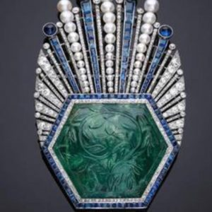 Venezia, rubati preziosi gioielli dei Maharaja