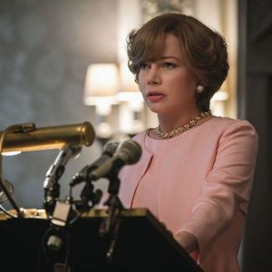 Cinema, Tutti i soldi del mondo: il rapimento di Paul Getty jr raccontato da Ridley Scott