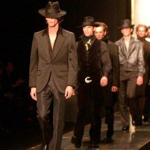 Moda Italia, brillano Luxottica, Valentino, Armani: le classifiche di R&S Mediobanca